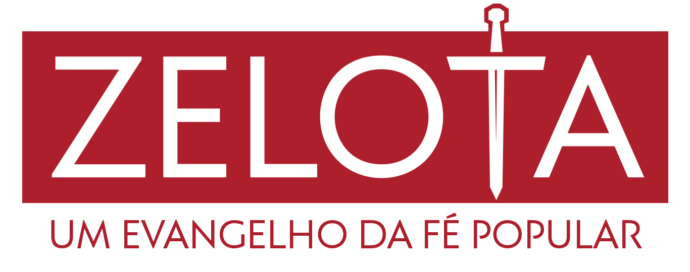 Zelota