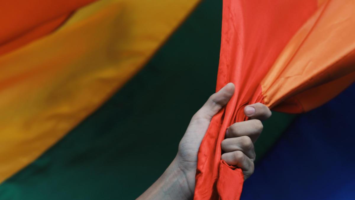 Pela aceitação completa dos LGBTQIAP+ na Igreja Adventista